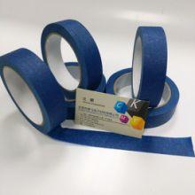 简单科普生产和纸胶带的长宽度图片