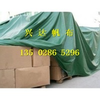 工业篷布,产业用布,防静电布