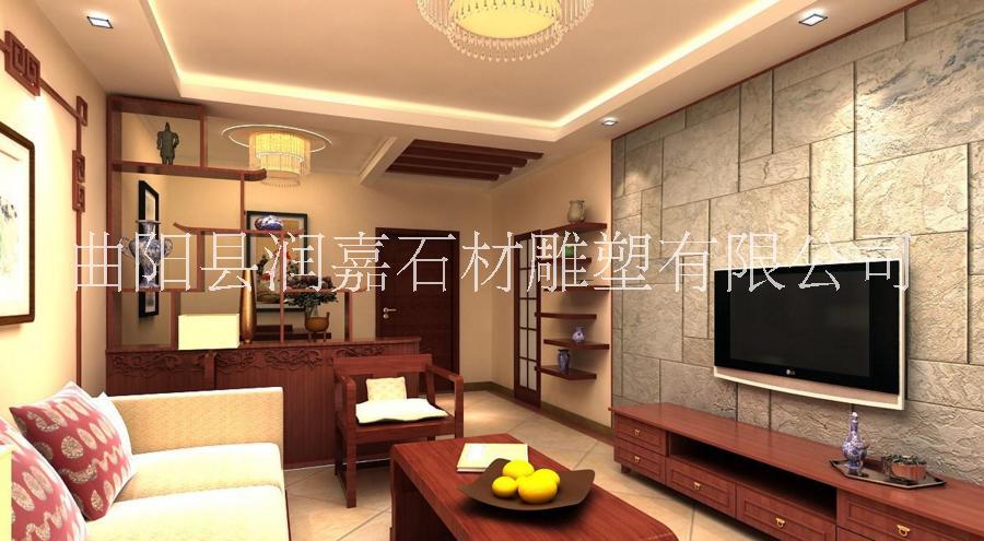 电视背景墙 山东专业设计客厅电视背景墙电话,山东电视背景墙厂家