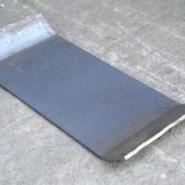 3mm止水钢板批发订做图片