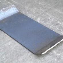 供应3mm止水钢板批发定做18290880579 3mm止水钢板批发订做图片