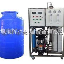 医用纯水机 供应室消毒中心医用纯水机医用水处理净水机