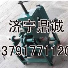 钢管折弯机钢管弯曲机不锈钢管厂家直销13791771120图片
