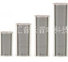 DSPPA迪士普 DSP258防水音柱