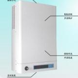 电采暖设备 小户型采暖 智能小家电 5KW 龙浩峰瑞变频电磁采暖