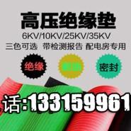 8mm橡胶垫图片