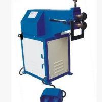 辘线机 滚型机   供应手动辘线机 电动辘线机 滚型机 单线压筋机械