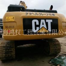 二手卡特336D挖掘机_二手卡特336D挖掘机价格_二手卡特336D挖掘机出售图片