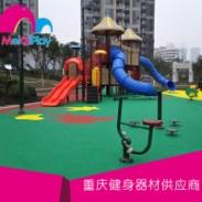重庆万州健身器材生产厂家图片