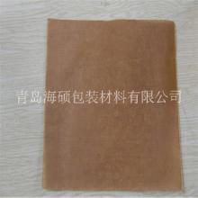 供应蜡纸/防油纸/防潮纸/油封纸 工业蜡纸 工业油纸
