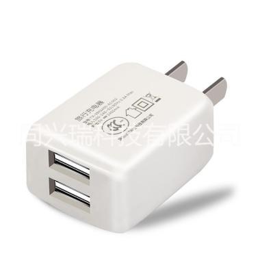 手机充电器图片/手机充电器样板图 (4)