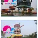 重庆渝中淘气堡哪里卖图片
