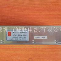 LED标识电源