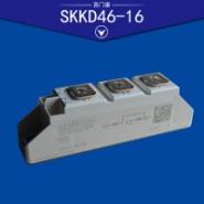 SKKD46-16图片
