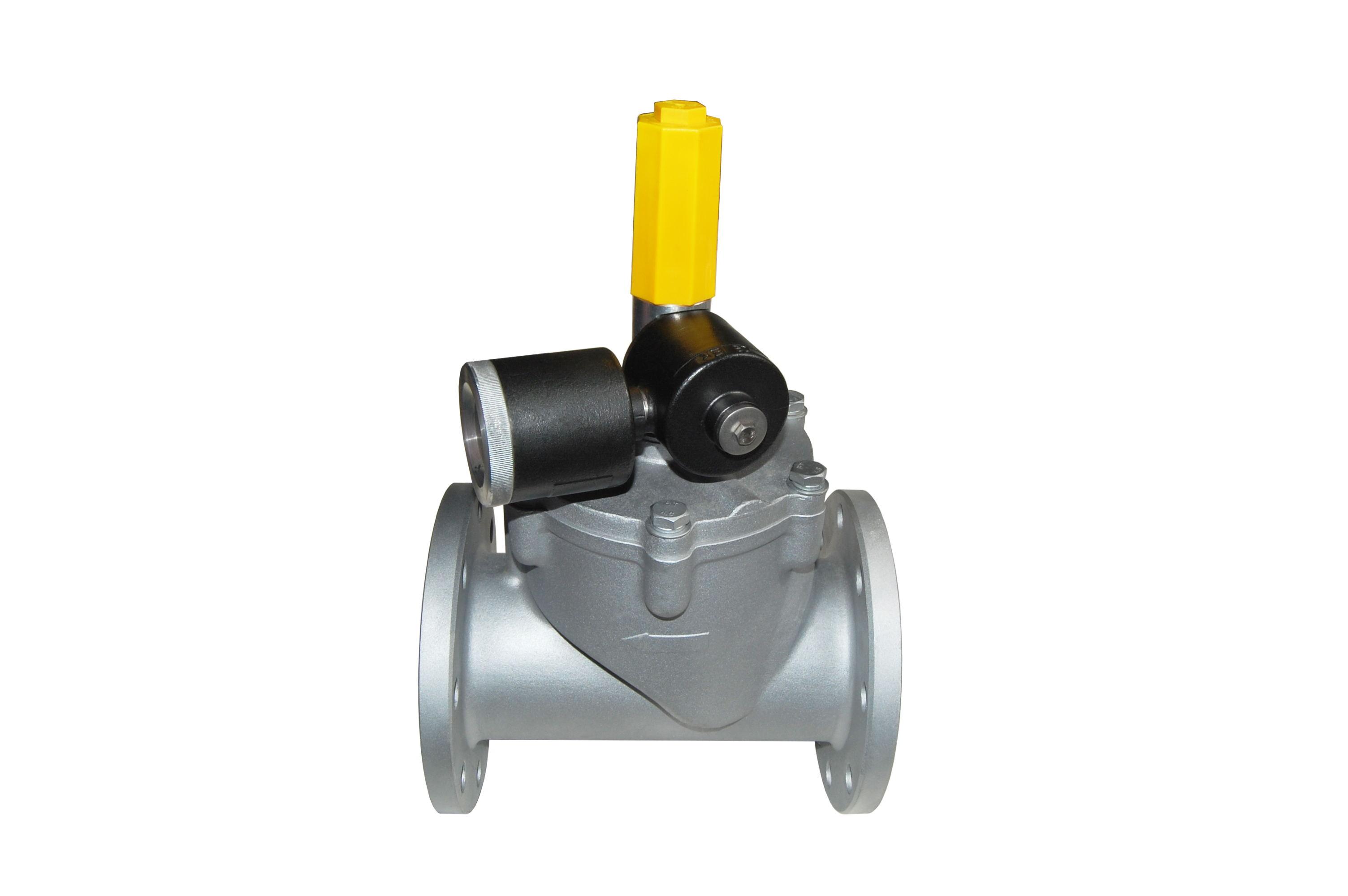 可燃气体图片/可燃气体样板图 (4)