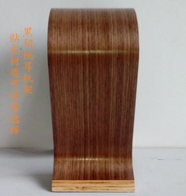 进口胡桃木图片/进口胡桃木样板图 (2)