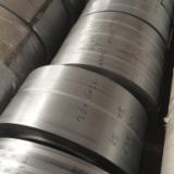 锌铁合金 锌铁合金门板 锌铁合金直销报价 锌铁合金门板