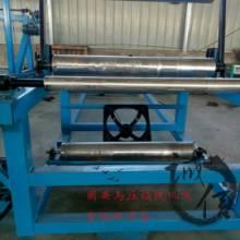 金银纸生产线全套设备15131266165固安精锐机械图片
