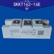 SKKT162-16E图片