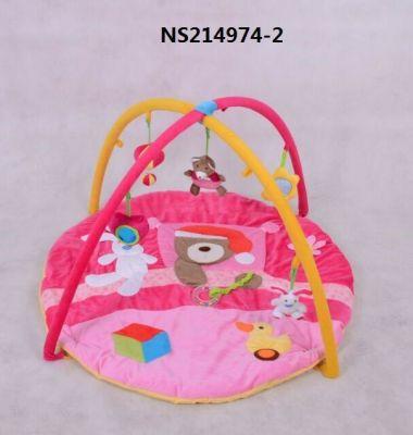 益智玩具婴儿图片/益智玩具婴儿样板图 (3)