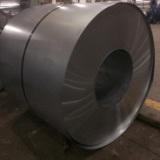 供应冷轧薄板/冷卷/冷轧板/冷轧 冷轧薄板/冷卷/冷轧板卷/冷轧