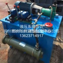 郑州冷却器、冷却器厂家郑州冷却器出售、冷却器厂家批发