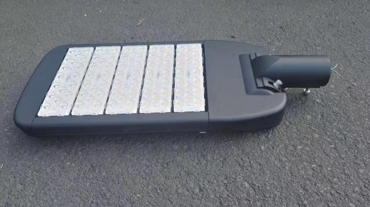 led路灯灯头变形金刚LED模组 led路灯变形金刚LED模组路灯 大功率防水高亮度 户外工程照明