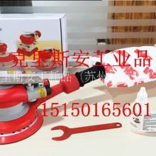 3M20319气动打磨机自吸尘净化工作环境批发