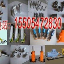 MQT-110气动锚杆钻机技术参数批发
