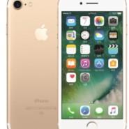 八核 5.5寸苹果7 iPhon图片