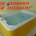 医院新生儿游泳池价格图片