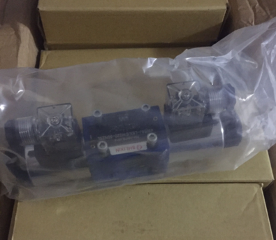 上海立新SHLIXIN继电器YKF-42/125 MYT1-25/4 BED201/6