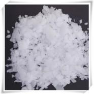 聚乙烯蜡用母料分散剂片状粉状图片