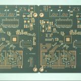 专业供应公明PCB电路板生产商