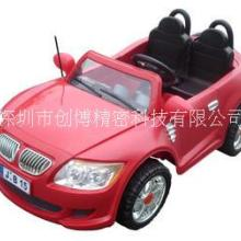深圳玩具手办供应商  深圳玩具手板价格 香港玩具手办3D打印设计批发