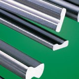 用于单向离合器、轻荷重轴承零件用于