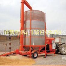 家用小型粮食干燥设备配件安全可靠移动式玉米粮食谷物烘干机