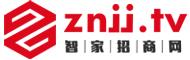 """物联网:一个意想不到的大""""江湖""""智能家居 智能家居加盟招商"""