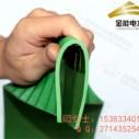 青海绝缘橡胶板品牌厂家15383340195