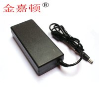 12V6A电源适配器安防器材液晶
