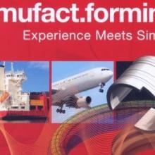simufact_forming总代理商苏州创煌信息技术有限公司18551178141批发