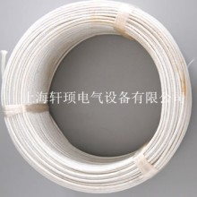 热电偶用补偿导线KCA补偿导线热电偶连接线测温线批发
