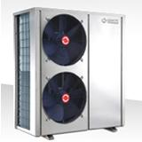 新时代能源科技长期供应双叶空气能热水器,双叶空气能热水器价格,双叶空气能热水器厂家