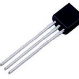 双向可控硅Z0103MA 厂家直销双向可控硅Z0103MA