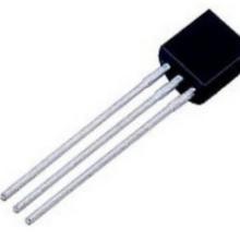 双向可控硅Z0103MA 厂家直销双向可控硅Z0103MA图片