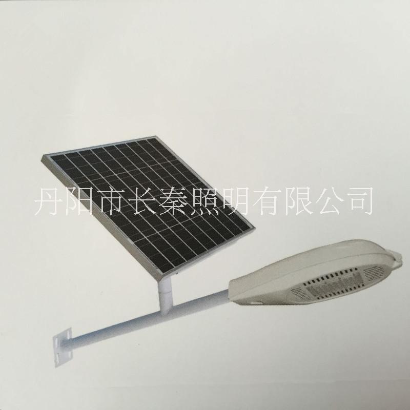 790大功率一体化太阳能路灯 单晶硅LED太阳能路灯 连续照明三个阴雨天太阳能路灯配置