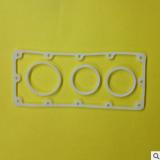 LED灯具防水密封圈,灯具防水密封圈价格,灯具密封圈防水