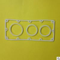 LED灯具防水密封圈 价格批发