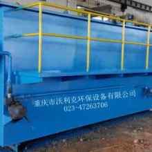 重庆哪家干燥机质量好? 云南干燥机质量厂家直销价格便宜批发