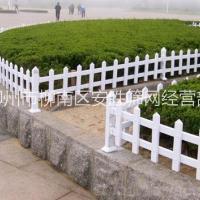 广东锌钢护栏
